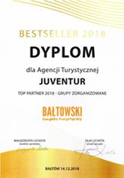 baltowski-01-img