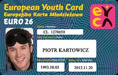 euro26-1