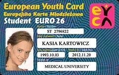 euro26-2