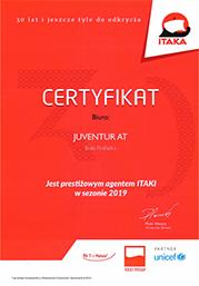 itaka-01-img