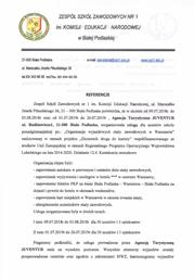 zespolszkol-01-img